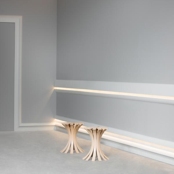 stuck dekor malerbetrieb mei ner rietberg. Black Bedroom Furniture Sets. Home Design Ideas